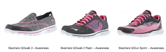 breast-cancer-shoes