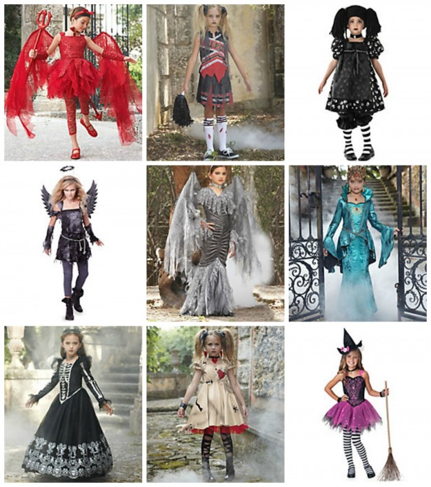 girls-scary-costumes