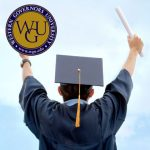 Let's Finish! Getting Your College Degree