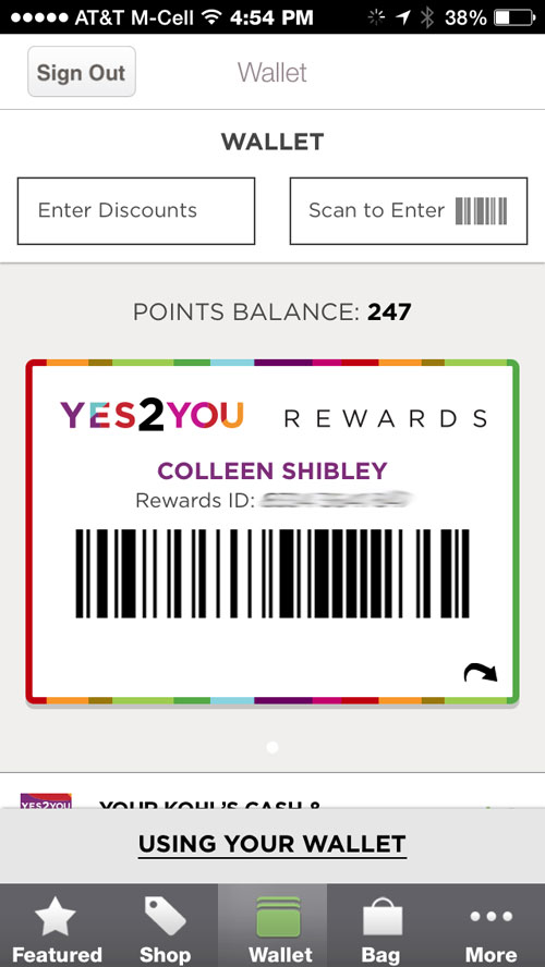 yes2you-rewards