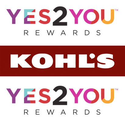 Kohls Yes2You Rewards And 250 Gift Card Winner