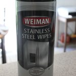 How To Clean Stainless Steel Appliances With No Streaks