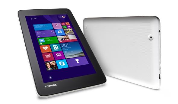 en-INTL-PDP-Toshiba-Encore-Mini-WT7-C16MS-16GB-CWF-01825-Large