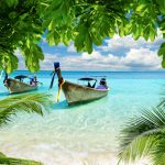 What is Vacation Destination Resorts?