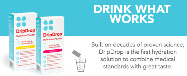 Drip-Drop-Flavored-Water