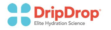 DripDrop-Logo