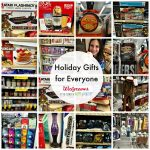 One Stop Shop For Your Holiday Gifts at Walgreens
