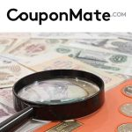 No More Searching for Deals with CouponMate