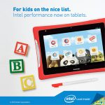 nabi DreamTab Tablet for Kids