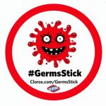 Tips to Keeping Germs at Bay
