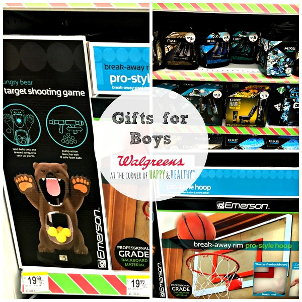 gifts-boys-walgreens