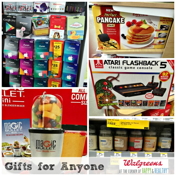 gifts-everyone-walgreens