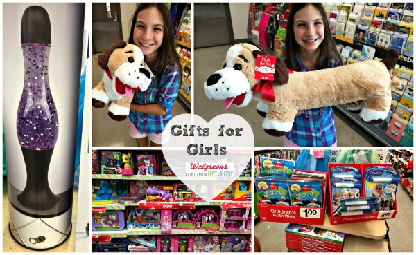 gifts-for-girls-walgreens