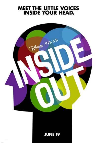 insideout