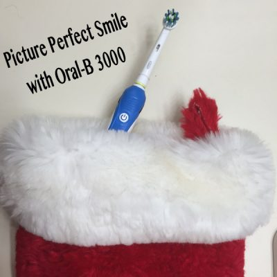 How to Get a Picture-Perfect Party Smile