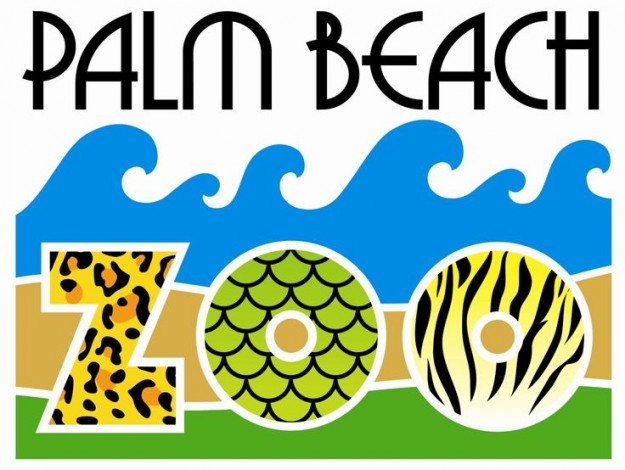 palm-beach-zoo