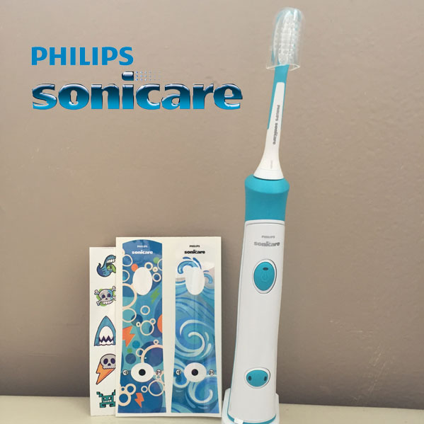 sonciare-for-kids
