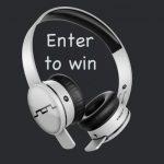 Guaranteed to Love Tracks Air Wireless Headphones Review