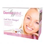 No Doctors Needed with the DermaWand