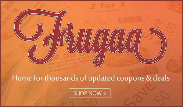 frugaa01