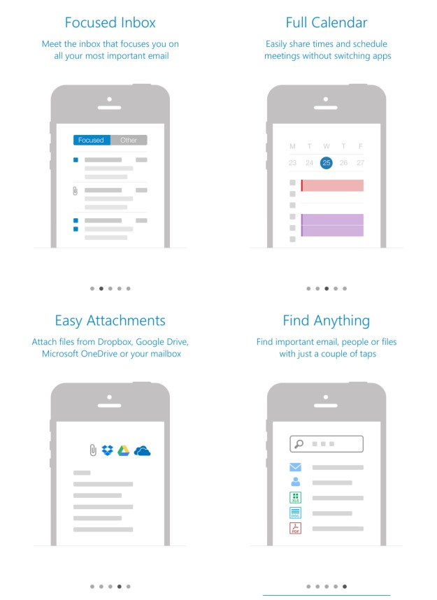 microsoft-outlook-app