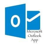 New Microsoft Outlook App for iPhone and iPad