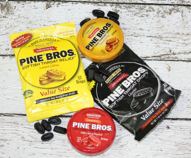 pine-bros-throat-relief