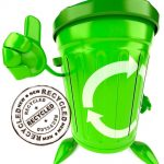Calling Southern Floridians: Get Rewarded for Recycling!
