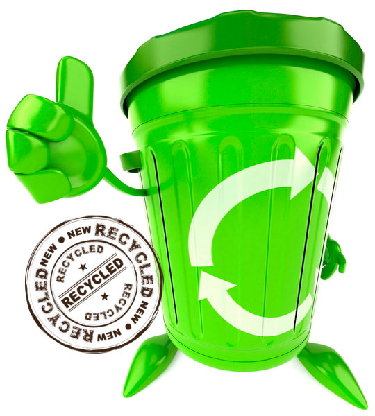 recylebank-earn-points