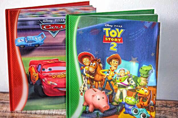 Kohls-Cares-Toy-Story-Cars