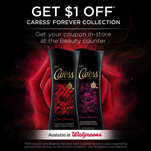 caress-walgreens-coupon