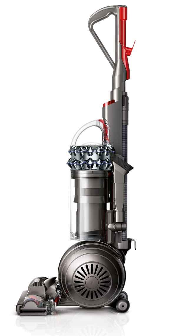 dyson-cinetic-vacuum