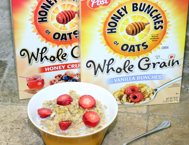 honey-bunches-oats-02