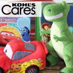 Kohl's Cares with Current Favorites 2015