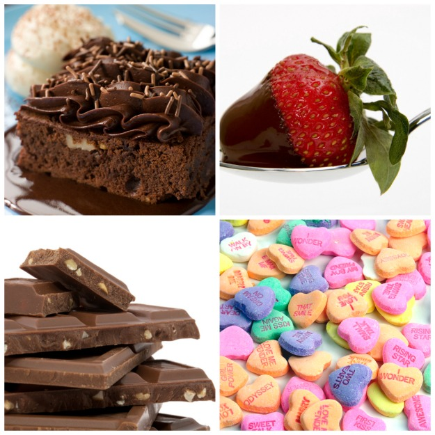 leftover-valentines-candy