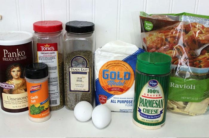 ravoli-ingredients
