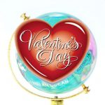 Valentines Day Traditions and Customs Around the World