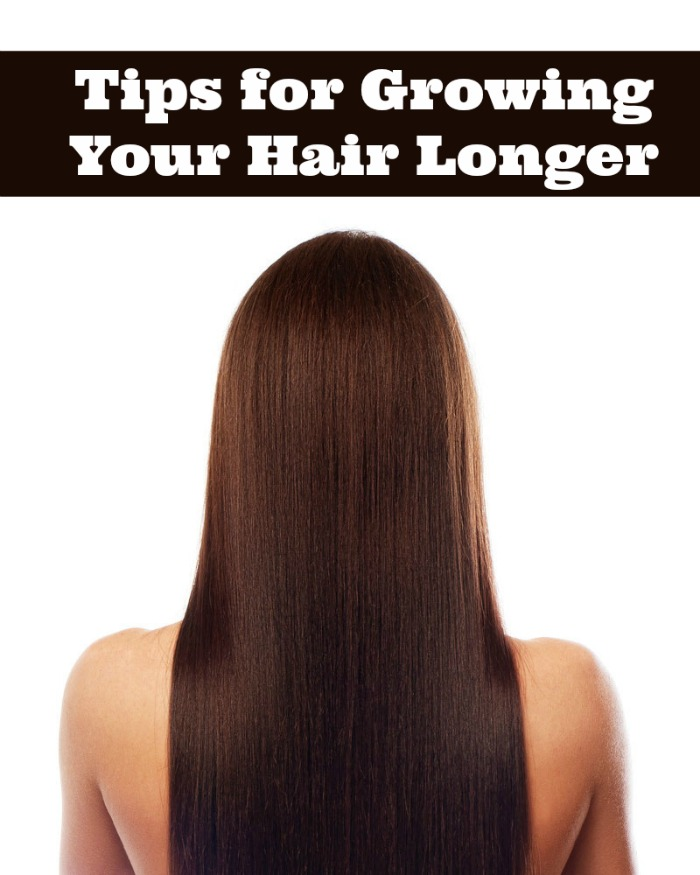 Tips-for-Growing-Your-Hair-Longer