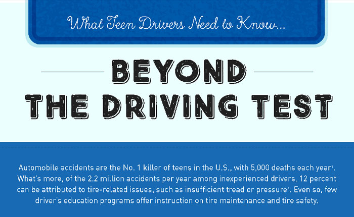 beyond-driving-test