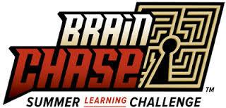 brain-chase