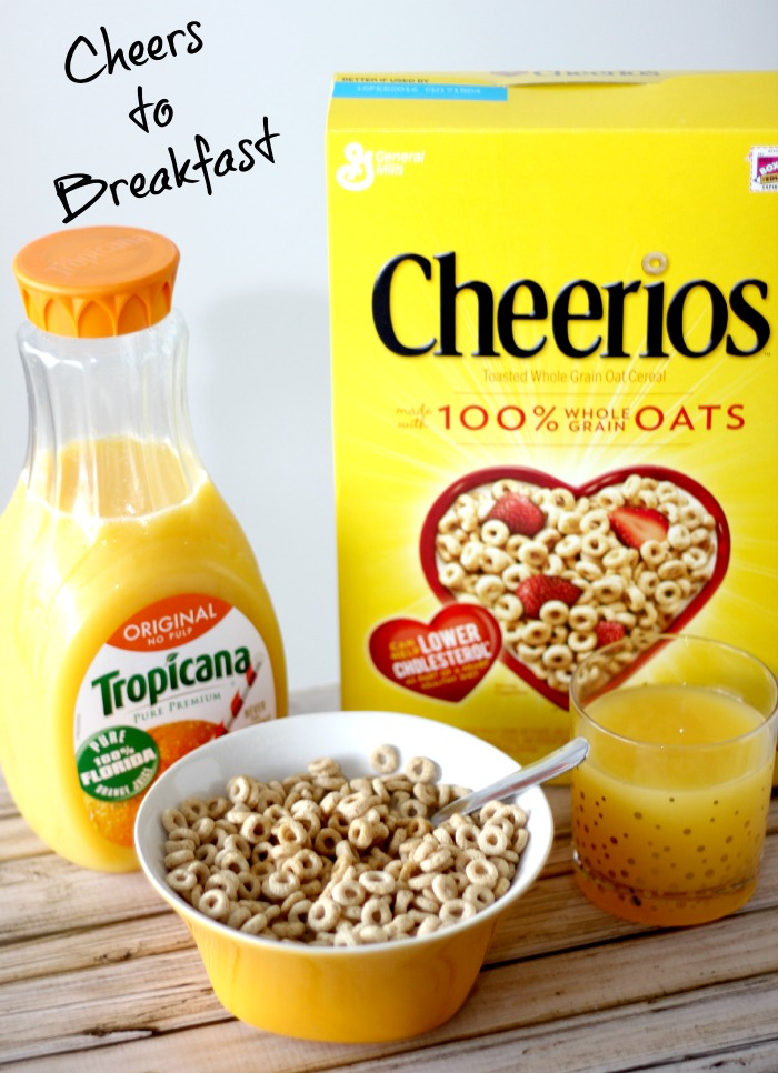 cheerios-oj