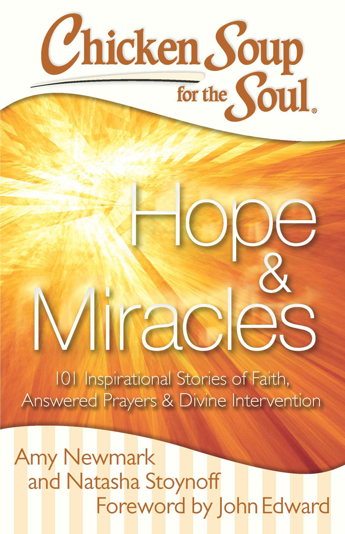 chicken-soup-hope-miracles