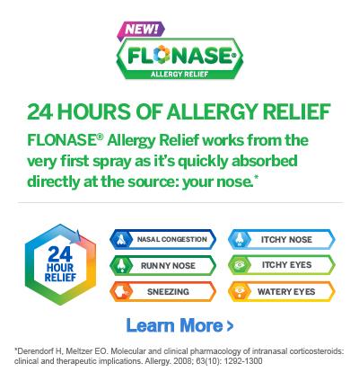 flonase_asset3