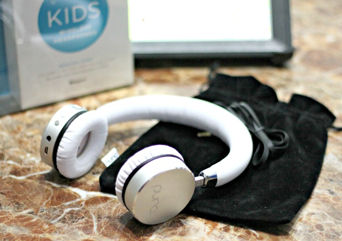 headphones-for-kids