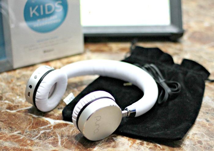 headphones-for-kids