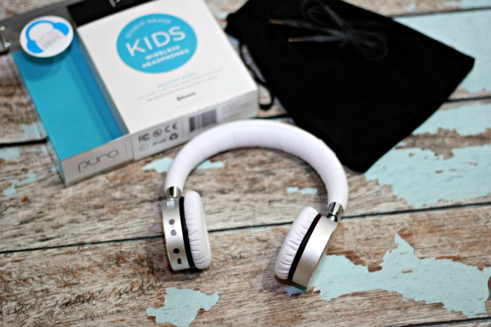 kids-headphones