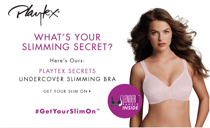 playtex-slimming-secret