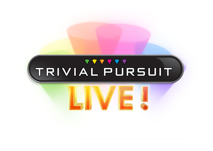 trivial-pursuit-live