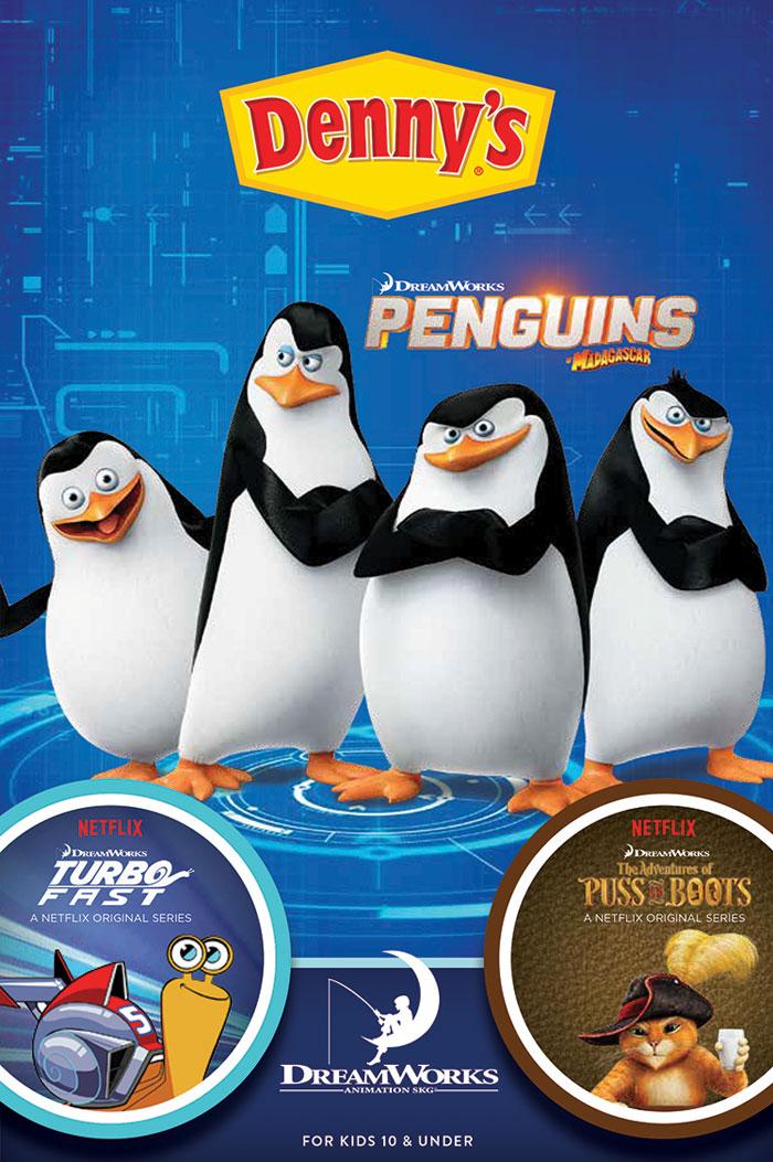 DreamWorks_Kids_Menu_Page-1