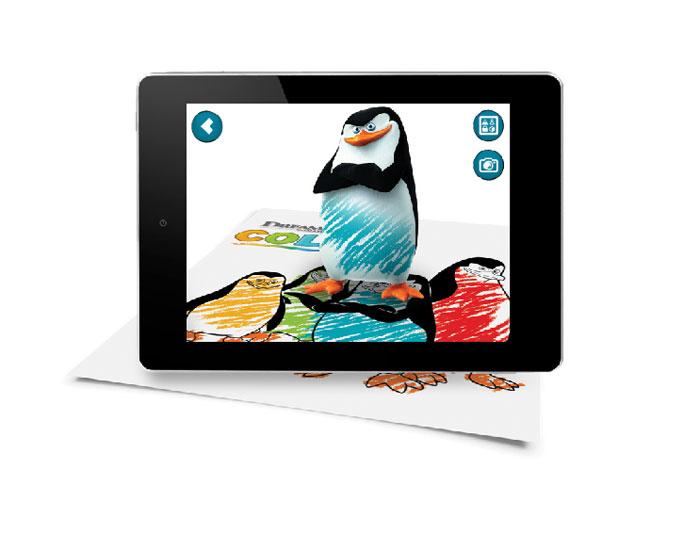 POM_Color-App_Tablet